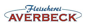 Fleischerei_Averbeck