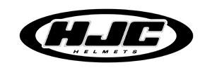 HJC_Helmet