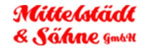 Mittelstädt_und_Söhne_GmbH