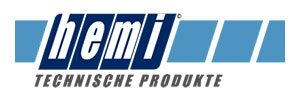 hemi_Technische_Produkte