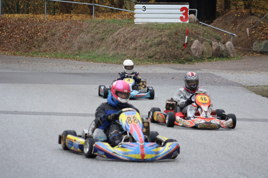 DNKM 8 Geesthacht-Heidbergring 2018-11-10