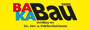 BA KA Bau GmbH
