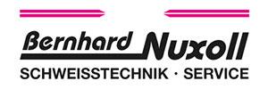 Bernhard Nuxoll