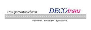 DECOtrans