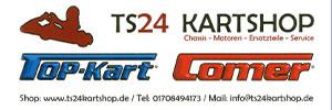 TS24Kartshop