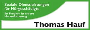 Thomas Hauf
